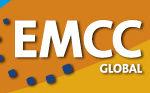 EMCC membership banner cropped